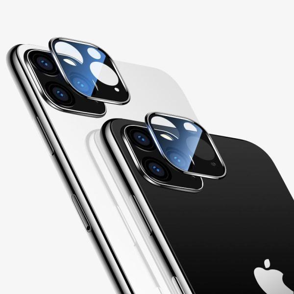 lamina para camara trasera iphone 11pro - iphone 11pro max