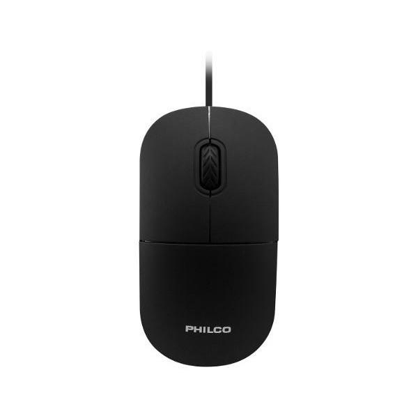 Mouse philco usb 122UN