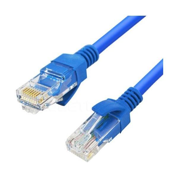 Cable de red 1 metro ulink