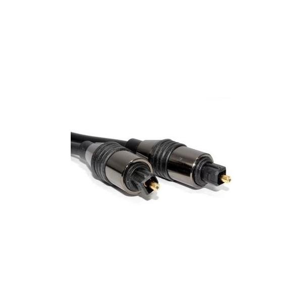 Cable optico 1.8 irt