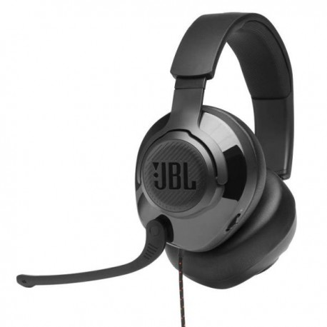 Audifonos Gamer JBL Quantum 300