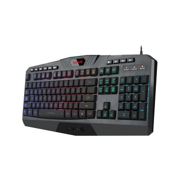 HARPE PRO K503A-RGB