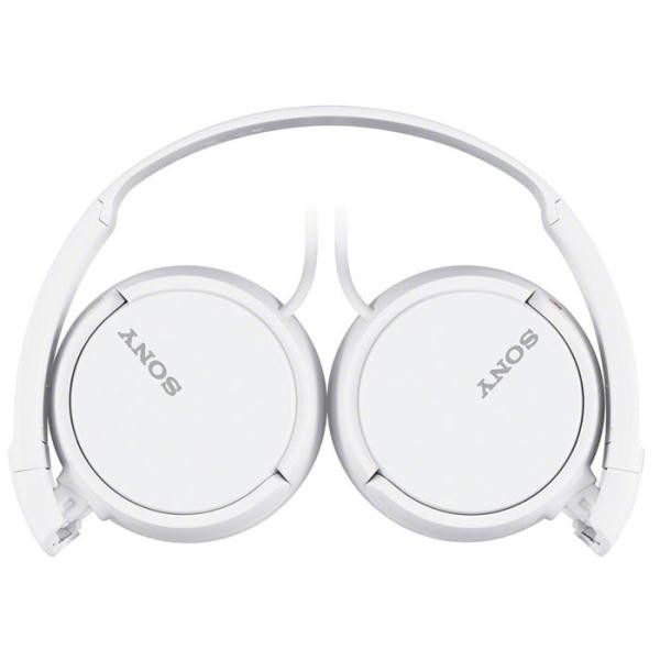 Audifonos Sony Originales Mdr-Zx110