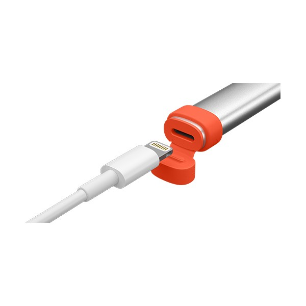 Lapiz Digital Logitech Crayon Digital Pencil for iPad, iPad Pro, iPad mini
