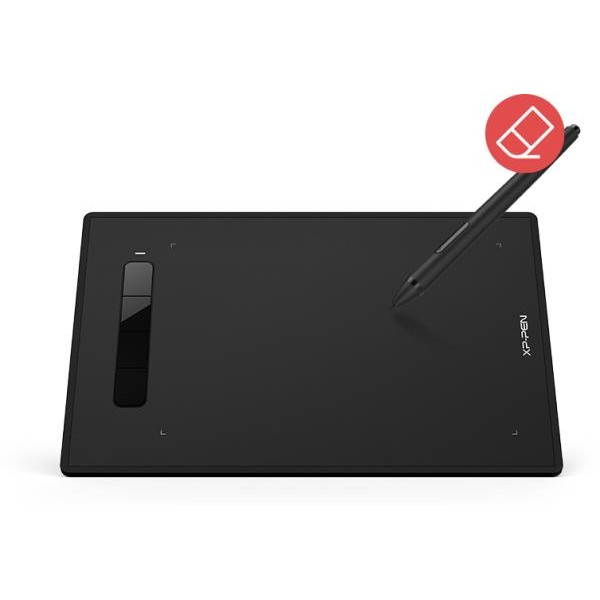 tableta Star G960S y Star G960S Plus