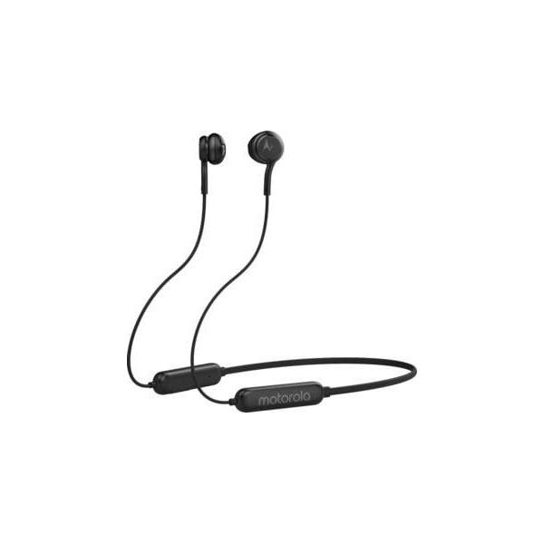 Audifonos Bluetooth Motorola Verve rap 105 Sport