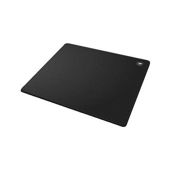 Mouse Pad Cougar SPEED EX-L / 450 x 400 x 4mm