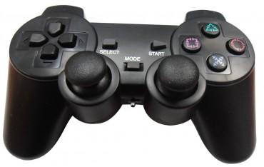 Controles PC