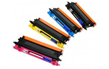 Toners (impresora Laser)