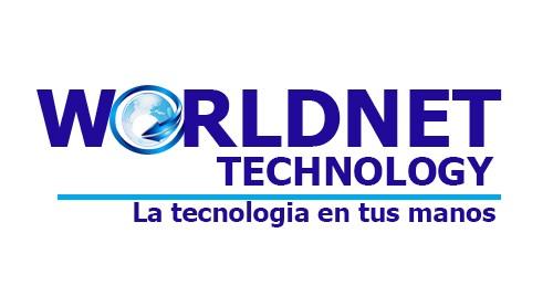 worldnet technology